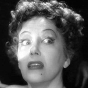 Lloyd Llewellyn-Jones: The Epic World of Norma Desmond – An Alternative Guide to Watching Hollywood Epics – Part 1
